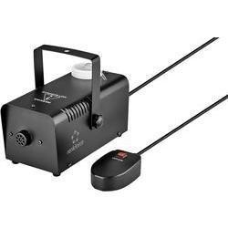 Výrobník mlhy Renkforce FM01
