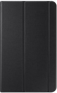 Pouzdro Samsung Polohovací Tab E Black EF-BT560BBEGWW