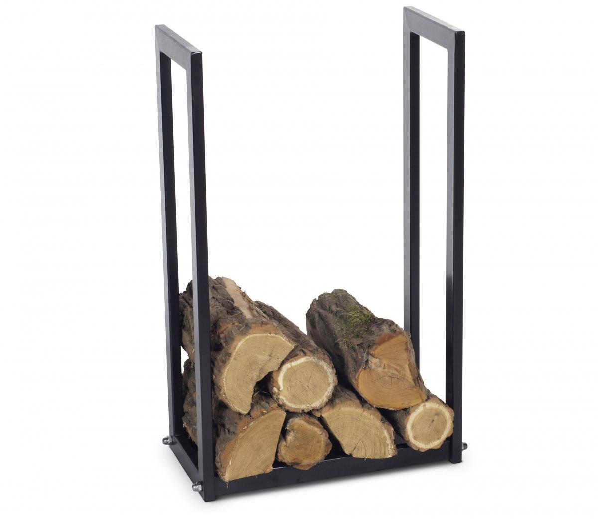 Stojan na dřevo ke krbu - R111