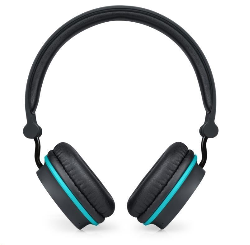 Bezdrátová sluchátka LAMAX Beat Blaze B-1 8594175350746