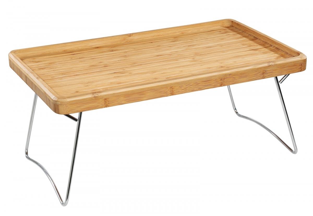 Zassenhaus servírovací stolek Eco Line