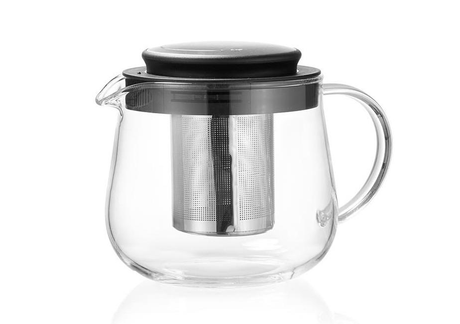Ritzenhoff & Breker konvice na čaj YUCCA, 750 ml
