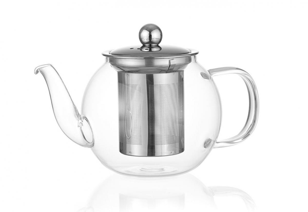 Ritzenhoff & Breker konvice na čaj ASSAM, 800 ml
