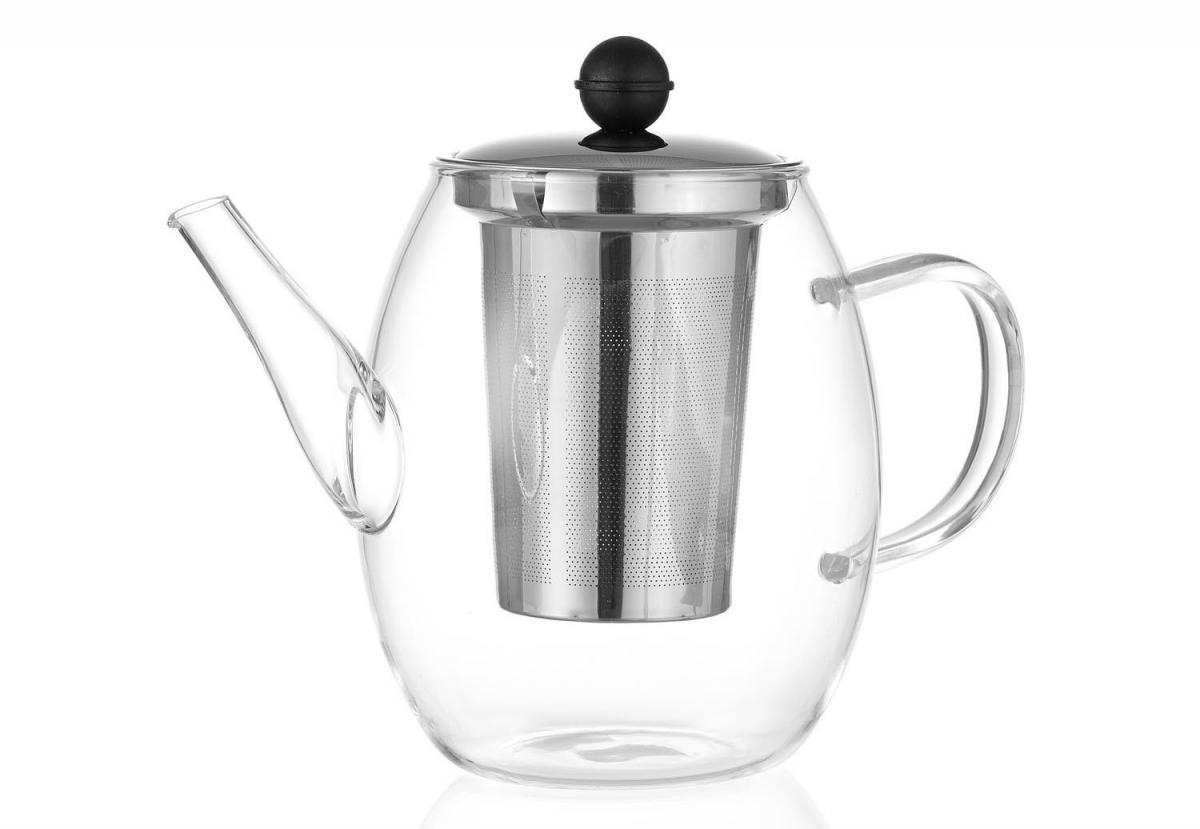 Ritzenhoff & Breker konvice na čaj ASSAM, 1.2 L