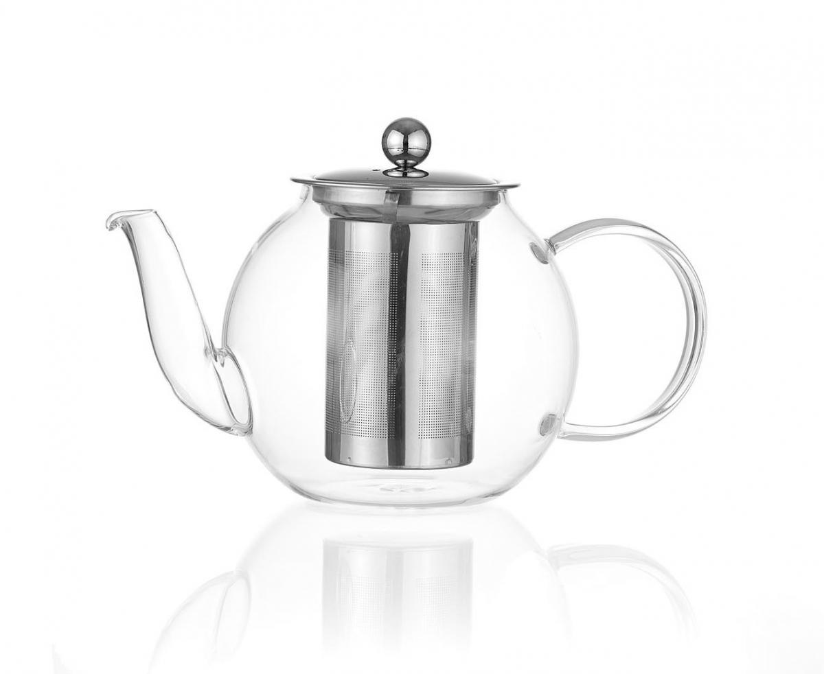 Ritzenhoff & Breker konvice na čaj ASSAM, 600 ml
