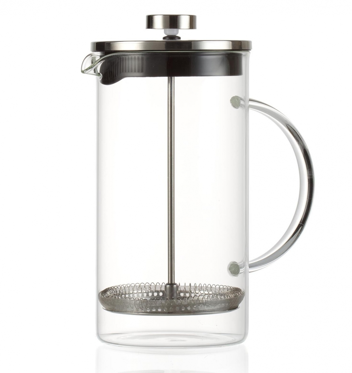 Ritzenhoff & Breker french press RIO, 1 L