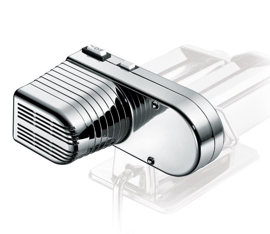 Küchenprofi motor ke strojku na těstoviny PASTACASA