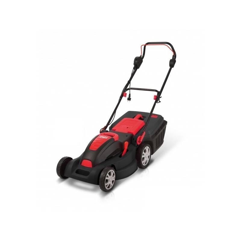 DZ VeGa sekačka GT 4205