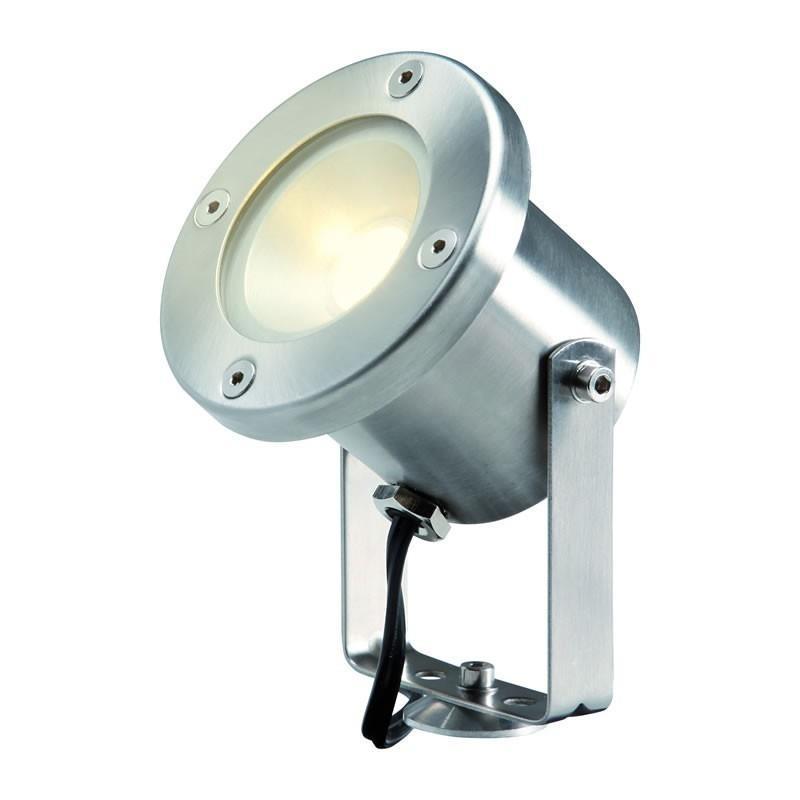 Zahradní LED reflektor Garden Lights Catalpa, 3 W