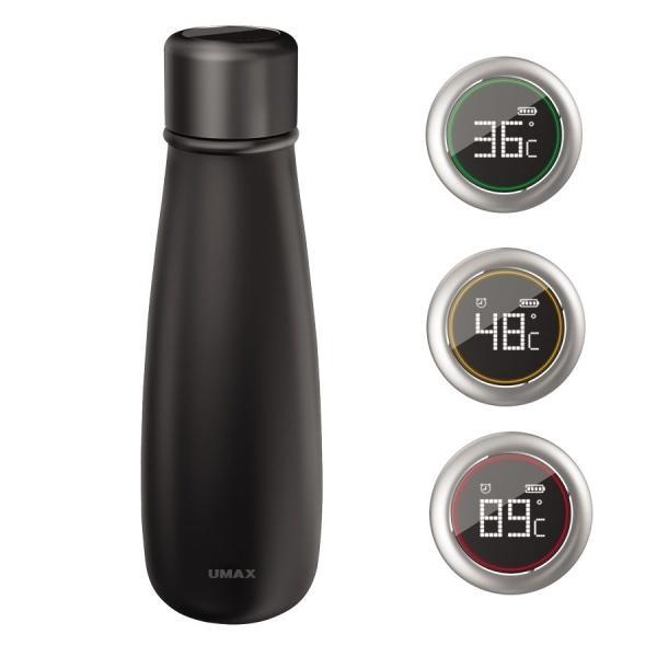 UMAX Smart Bottle U4