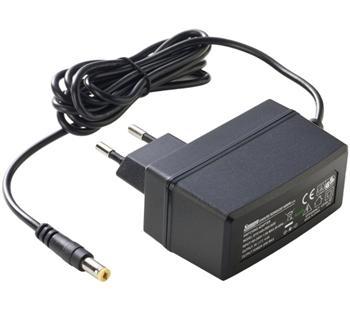 PremiumCord Napájecí adaptér 230V / 5V / 1A stejnosměrný