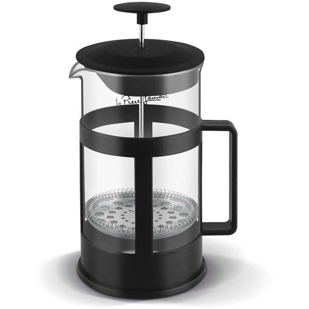 Konvice na čaj/kávu PRESS Lamart LT7048 1l