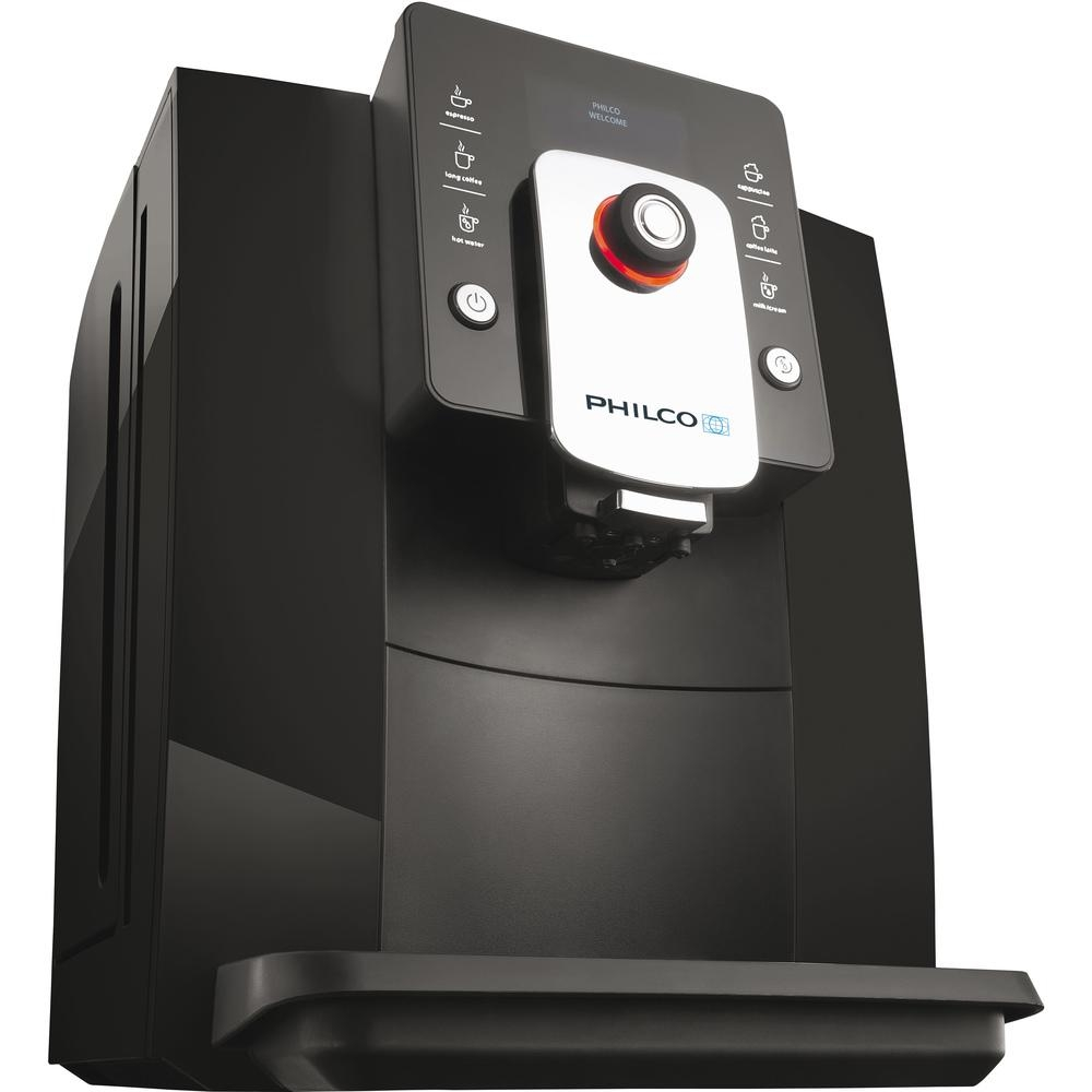 Automatické Espresso PHILCO PHEM 1001
