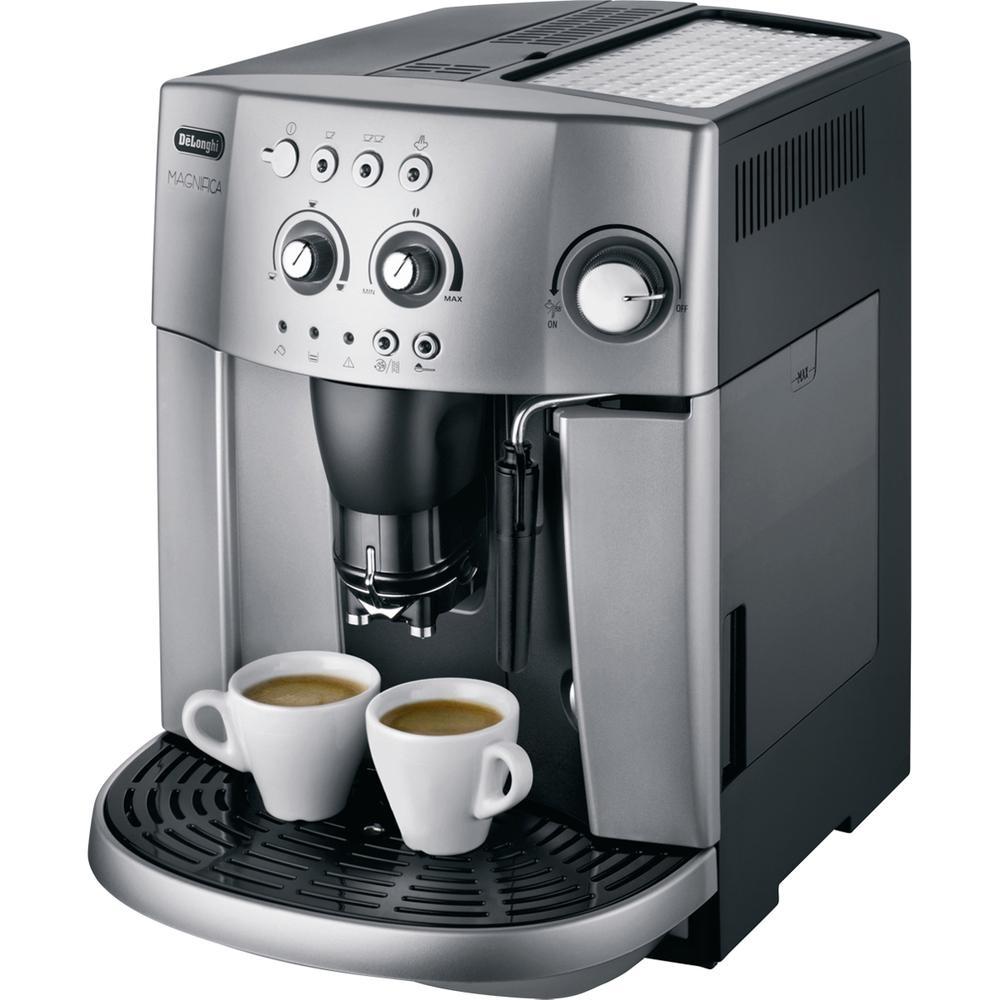 Automatické Espresso DeLonghi ESAM 4200