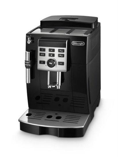 Automatické Espresso DeLonghi ECAM 23.123 B