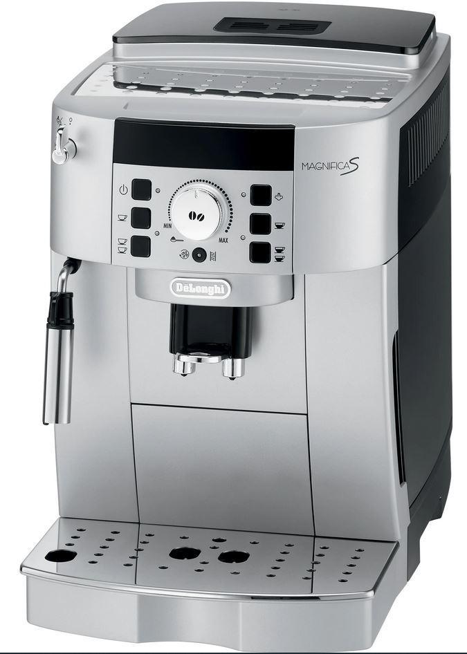 Automatické Espresso DeLonghi ECAM 22.110 SB