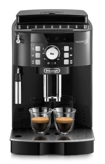 Automatické Espresso DeLonghi ECAM 21.117.B