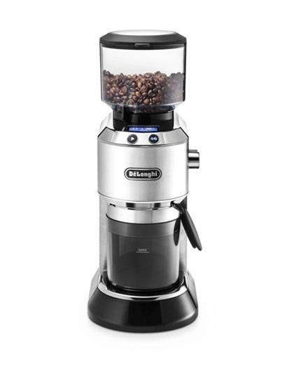 mlýnek na kávu DeLonghi KG 521 M