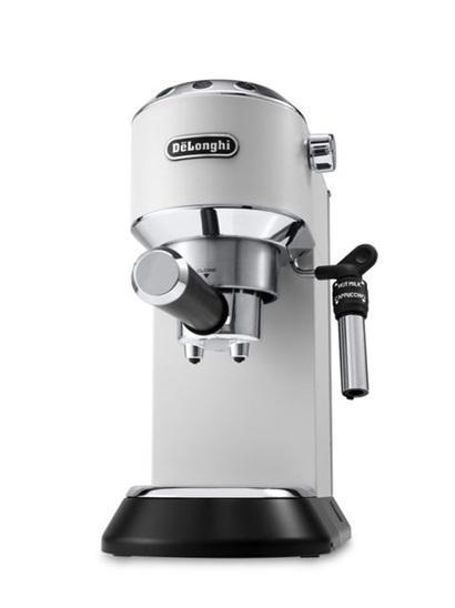 Pákové Espresso DeLonghi EC 685 W