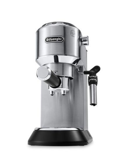 Pákové Espresso DeLonghi EC 685 S/M
