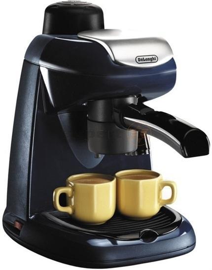 Espresso DeLonghi EC 5.1