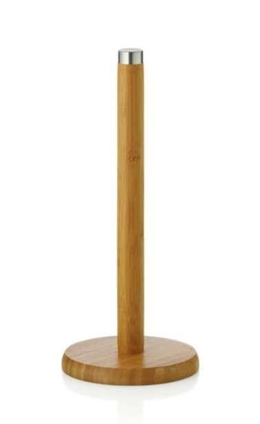 Držák na papírové utěrky KATANA bambus 32 cm