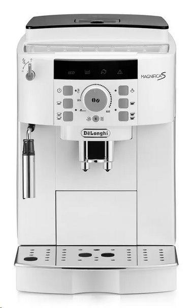 Automatické espresso DeLonghi ECAM 22.110 W