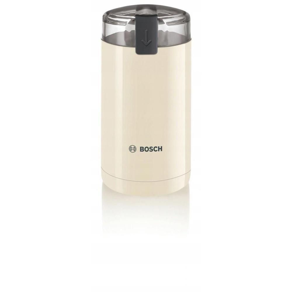 Mlýnek na kávu Bosch TSM6A017C
