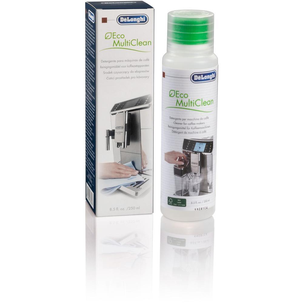 DeLonghi DLSC550 Multiclean prostředek na čištění kávovarů