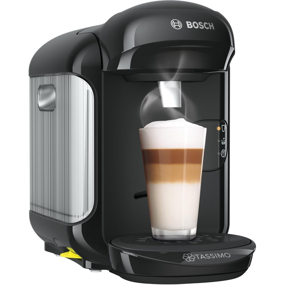 Kapslové espresso Bosch Tassimo TAS1402 VIVY2