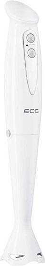 Tyčový mixér ECG RM 200