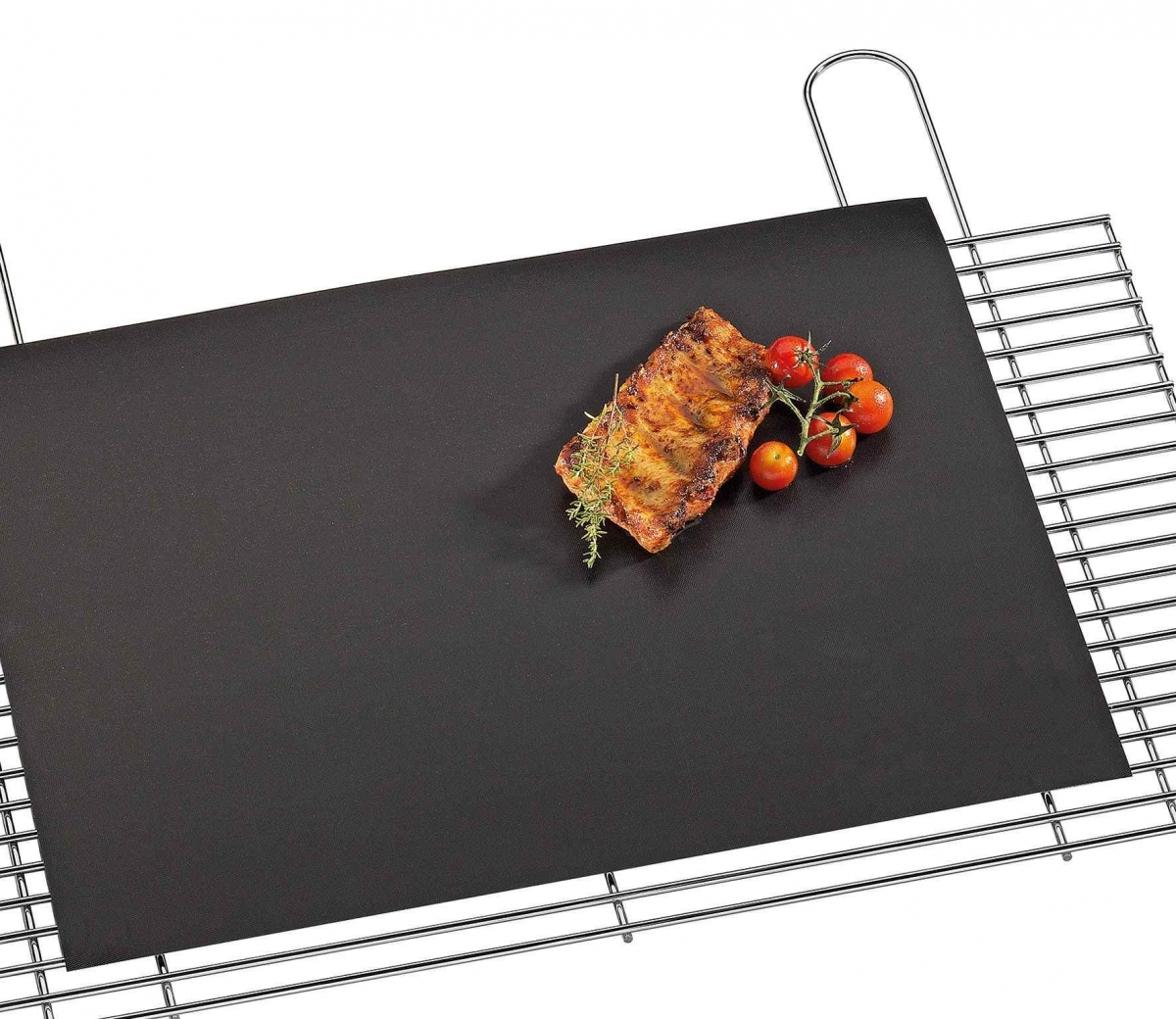 Grilovací podložka ARIZONA, set 2ks BBQ Küchenprofi