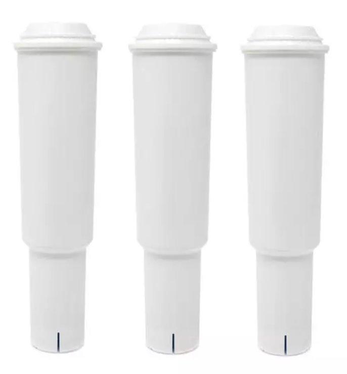 Filtr do kávovaru AQUALOGIS AL-WHITE kompatibilní JURA CLARIS WHITE 3ks