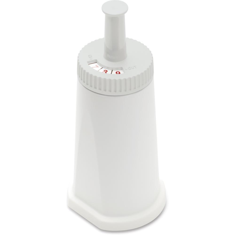 Filtr vodní CLARIS SAGE BES008