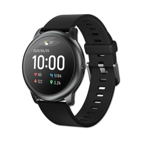 NEJ POMĚR CENA/VÝKONChytré hodinky Xiaomi