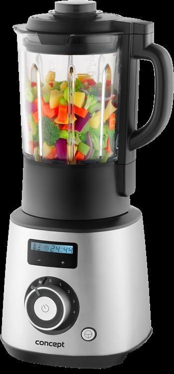Stolní mixér Concept SM1000 COOK Multi Blender, 1500 W
