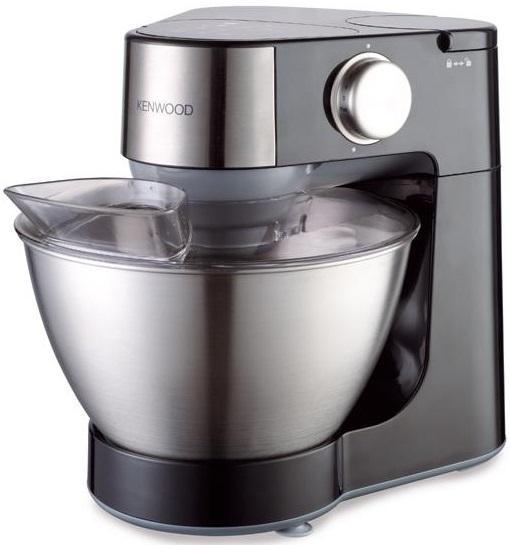 Kuchyňský robot Kenwood KM 289