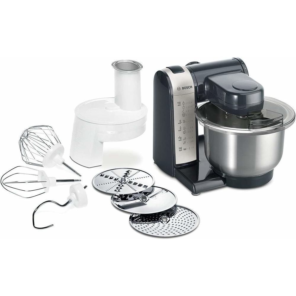 Kuchyňský robot Bosch MUM48A1