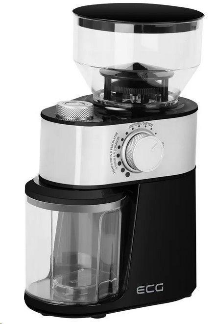 Mlýnek na kávu ECG KM 1412 Aromatico