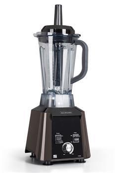 Blender G21 Perfect smoothie Vitality Dark Brown