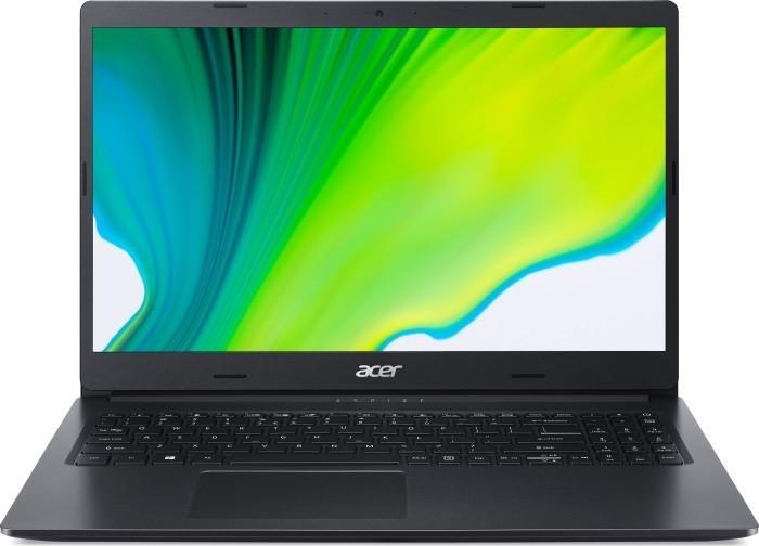 Notebook Acer Aspire 3 - 15,6