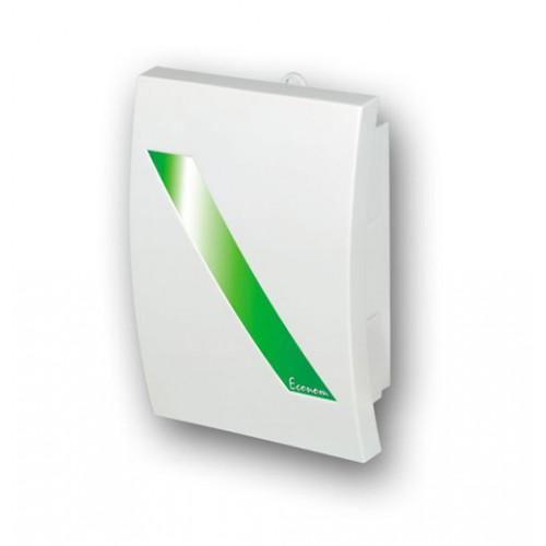 Elektronický drátový zvonek ZV2-Econom
