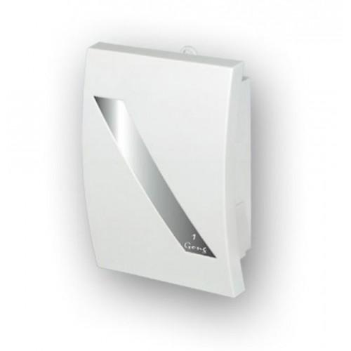 Elektronický drátový zvonek ZV2-1 Gong