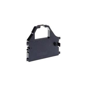 Černá nylonová páska Armor kompatibilní se Star LC 15 (LC-15, LC15, Gr.691) - Alternativní Gr.691